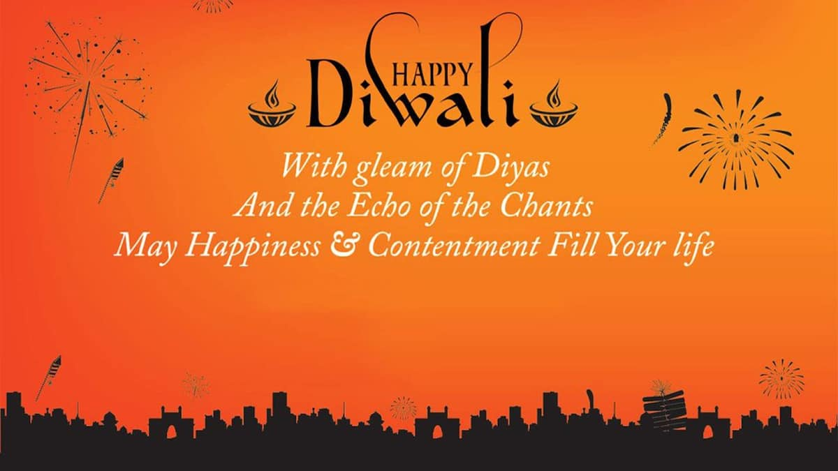 Happy Diwali messages, happy Diwali, happy Diwali quotes
