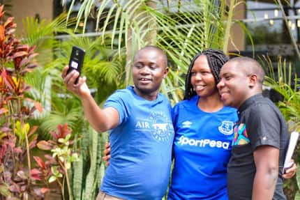 SportPesa Mega Jackpot: Use this strategy to win SportPesa Mega Jackpot this week