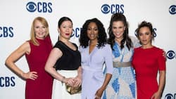 All Rise cast members: List of all actors and actresses with photos