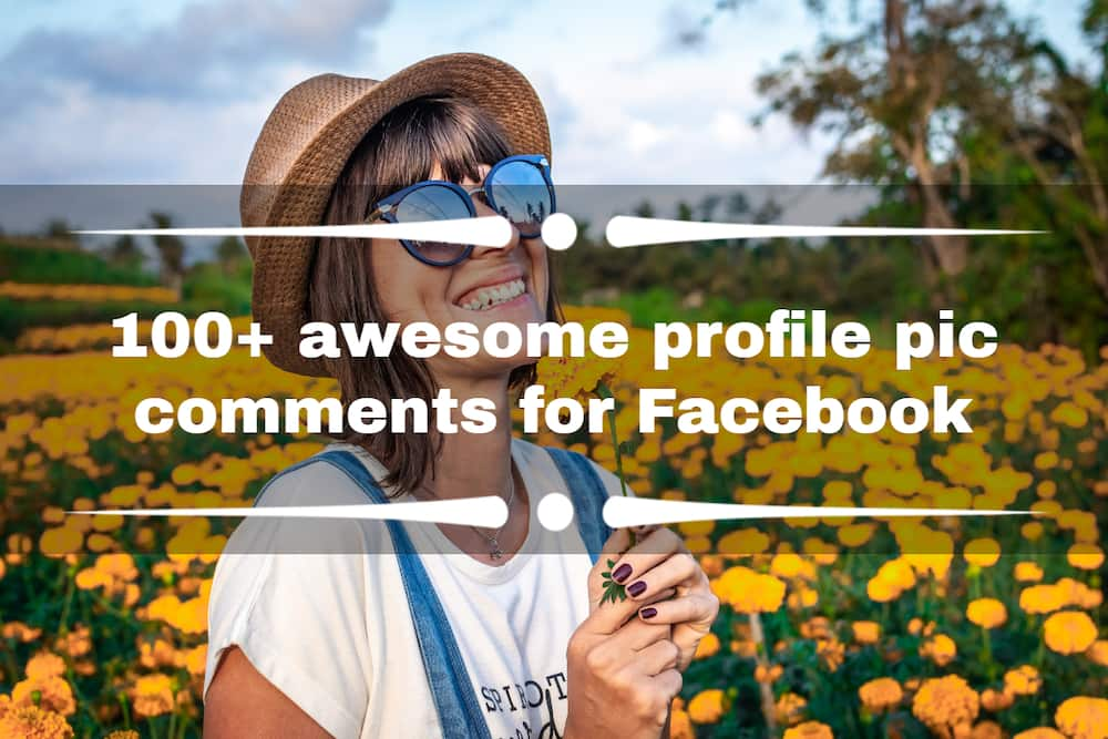 Too big facebook is profile picture my 101: How