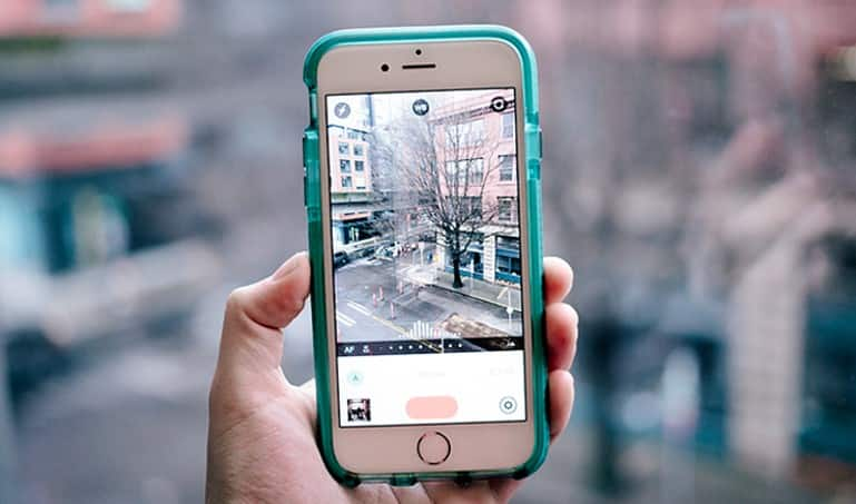 apps to make pictures clearer