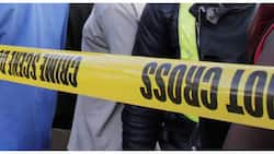 Maswali Yaibuka Baada ya Afisa wa Polisi Kujitoa Uhai Kituoni