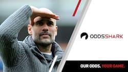 English Premier League match-week 37 betting preview