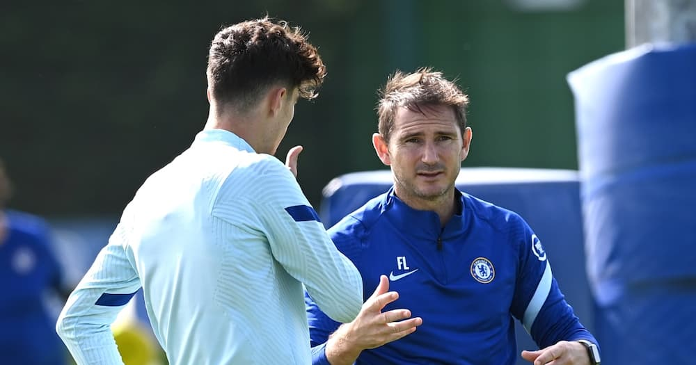 Newcastle vs Chelsea: Team news, possible line up as Blues aim to go top of Premier League