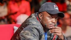 Jalang'o Says Lang'ata Campaigns Will Cost Him over KSh 50 Million, Plans to Fundraise
