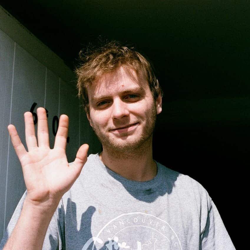 Mac Demarco net worth, house and cars in 2019