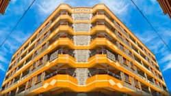 Roysambu, Ruaka and Other Cheap Estates to Live in Nairobi Metropolitan Area