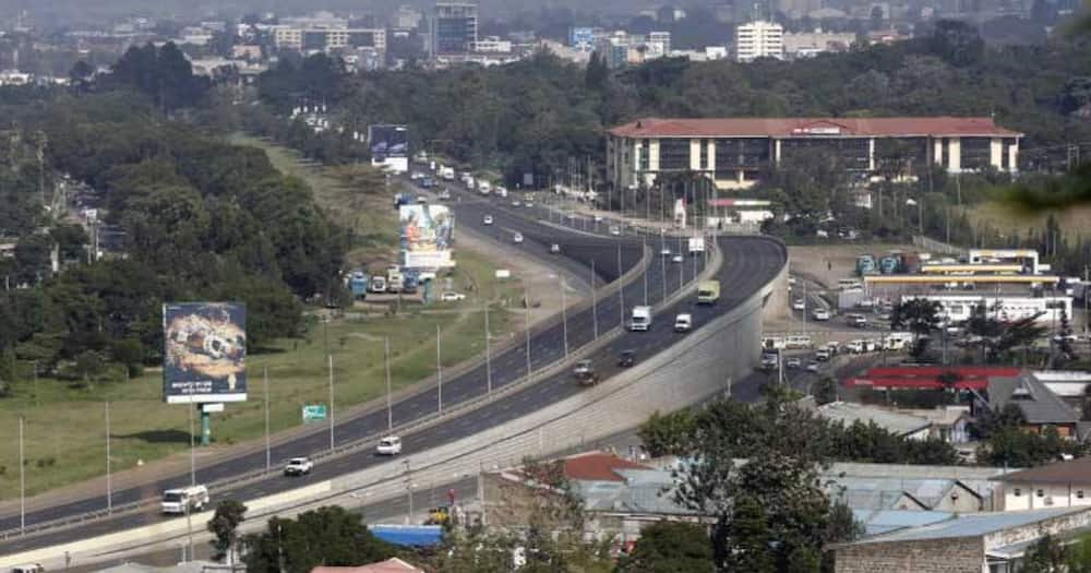 Senate Committee Approves Application to Elevate Nakuru from Town to City