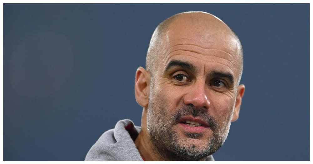 Ranked: The longest winning streaks since 2000 as Guardiola's Man City come second