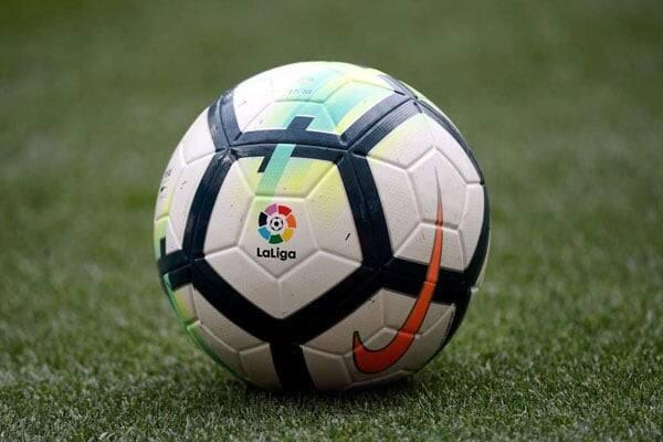 La Liga fixtures, La Liga matches, La Liga predictions