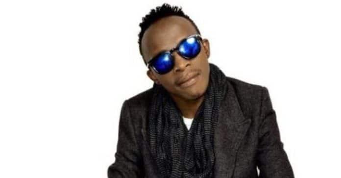 Papa Dennis:Matokeo ya upasuaji yashindwa kufichua chanzo kuu cha kifo chake
