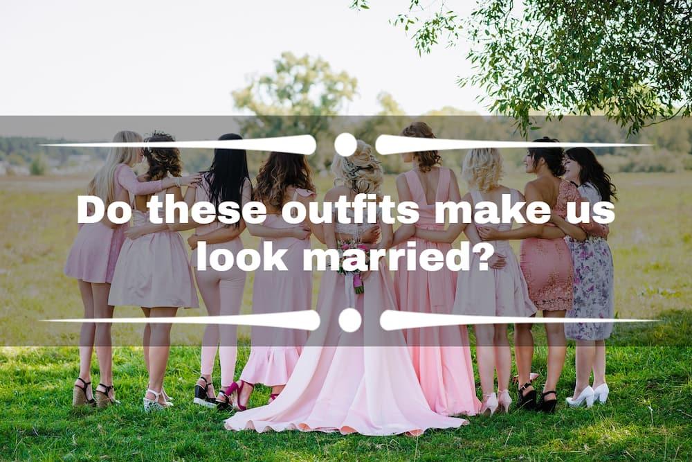 funny wedding captions