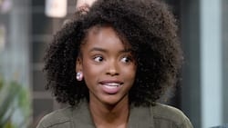 20 black actresses under 30 you need to watch