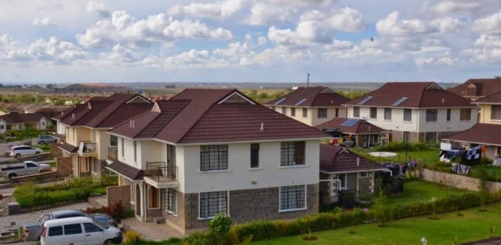 Boma yangu affordable housing registration requirements, process, contacts