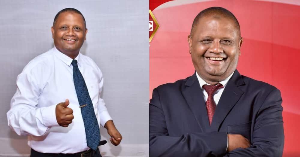 """Ruto Motoni Kutangatanga Hadi """"Bedroom"""" ya Wenyewe na Habari Zingine za Kusisimua"""