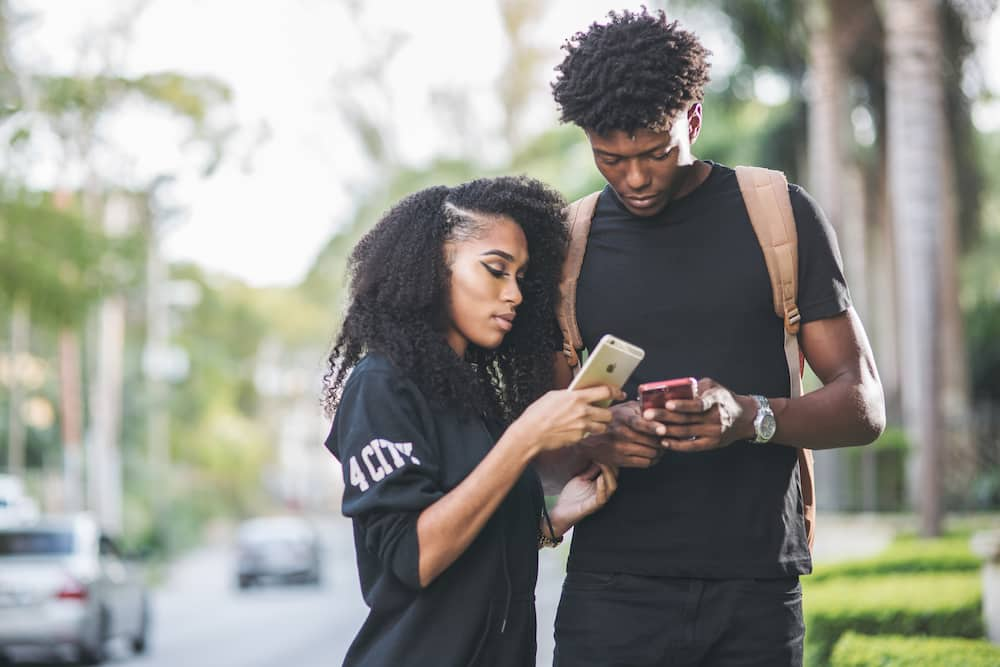 Safaricom minutes offers