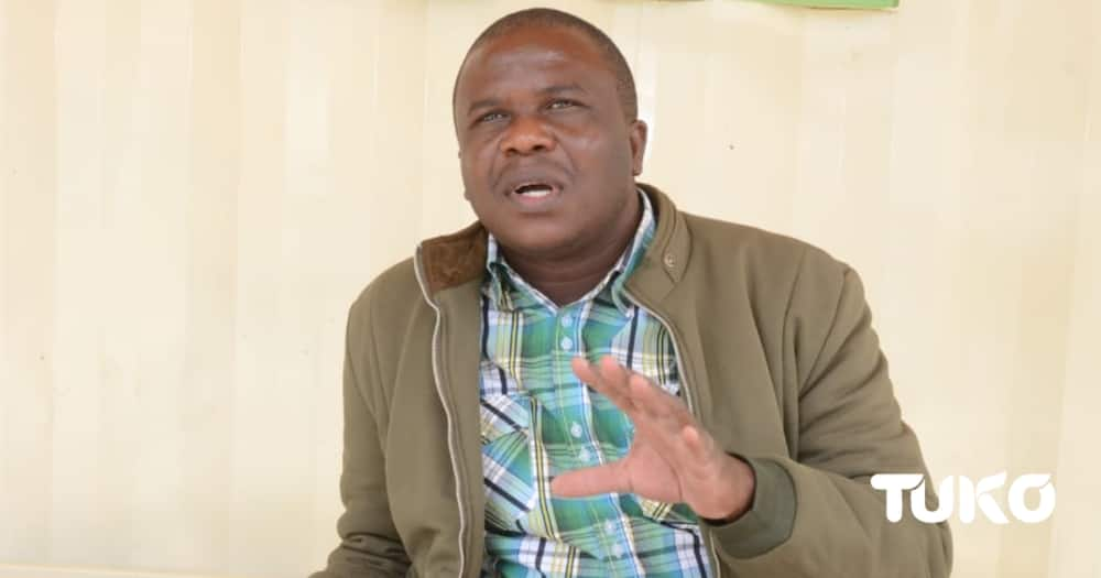 Narok pays KEMSA KSh 92 million debt to end three-year supply stalemate