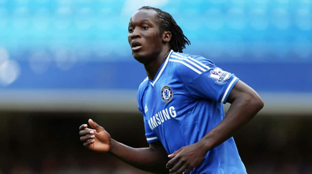 Chelsea Make Outrageous Offer to Inter Milan to Bring Romelu Lukaku Back to Stamford Bridge