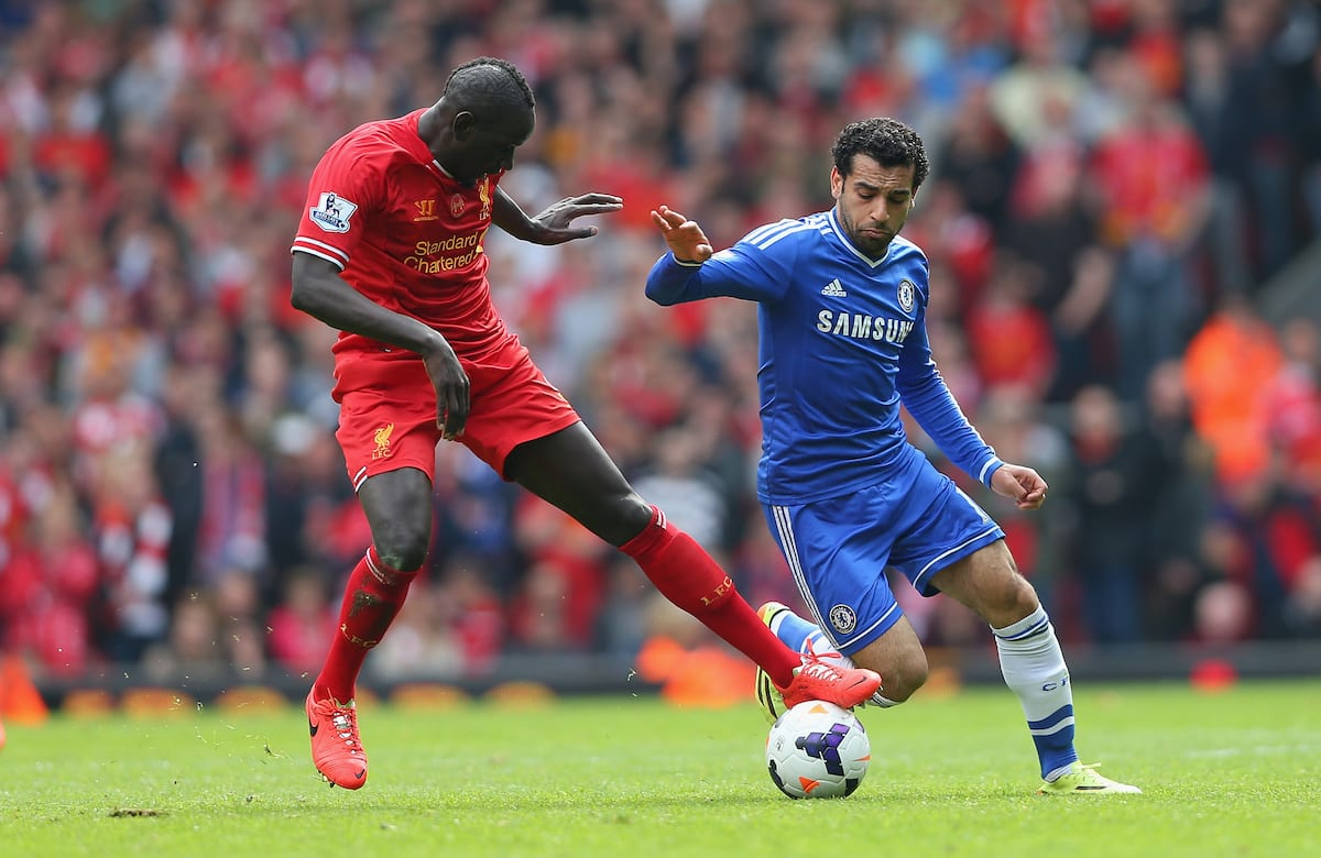 5 most valuable players Chelsea should never have sold