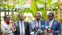 Mzozo baina ya ODM na ANC wazidi kutokota