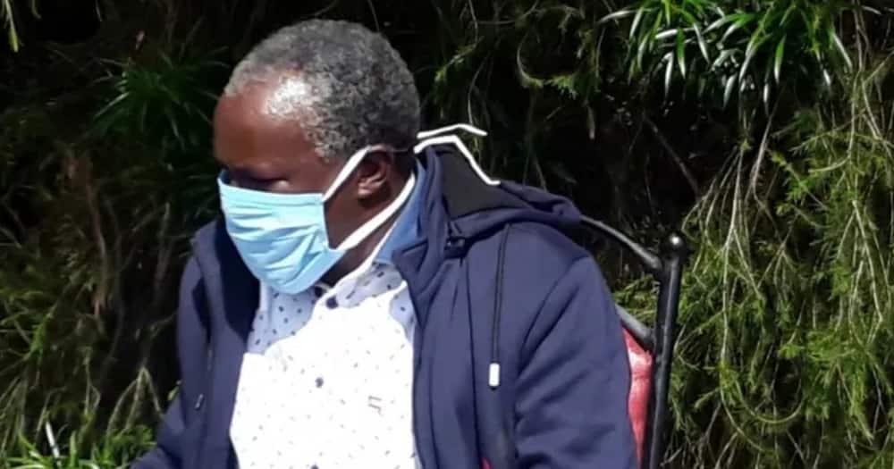 Aden Duale Asks Jubilee Party to Settle Kalembe Ndile's KSh 6 Million Debt