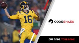 Super Bowl 53 odds: Rams, Saints co-favourites on NFL futures