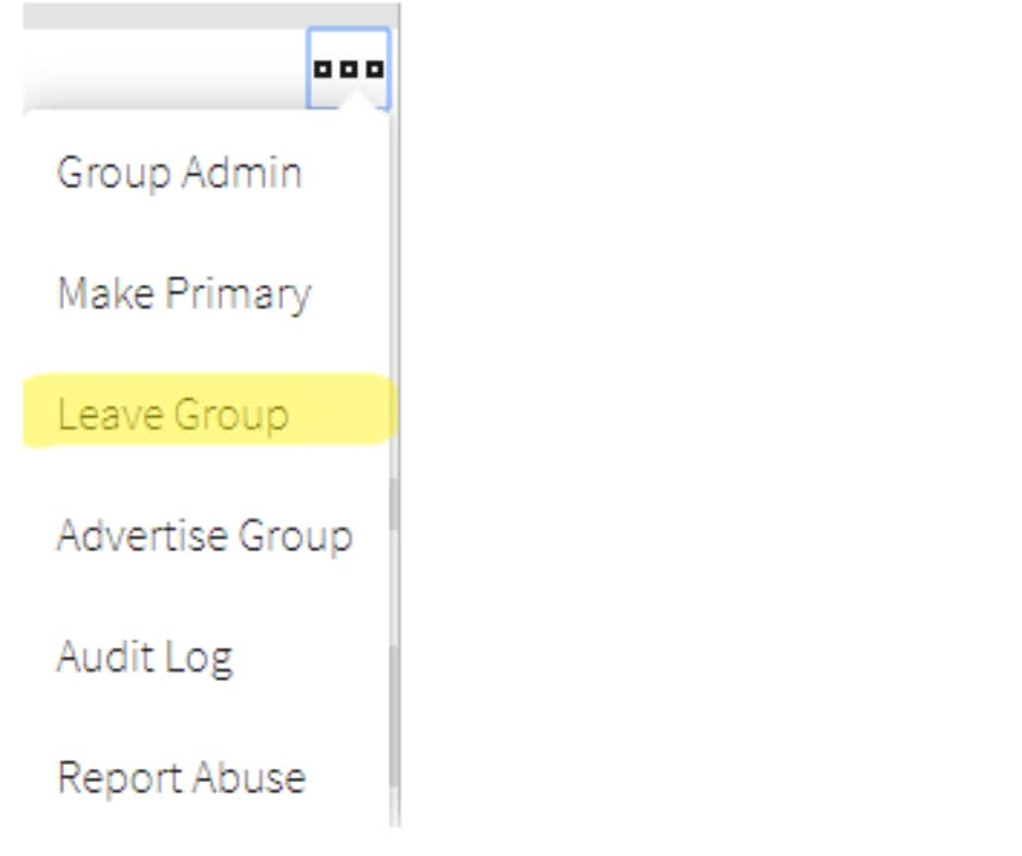 Groups That Give Robux How To Join Groups On Roblox Tuko Co Ke