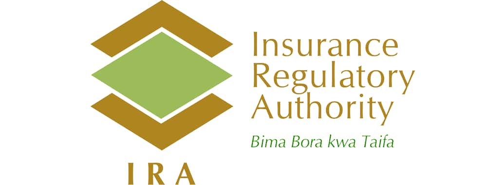 Insurance Regulatory Authority functions, offices, and contacts