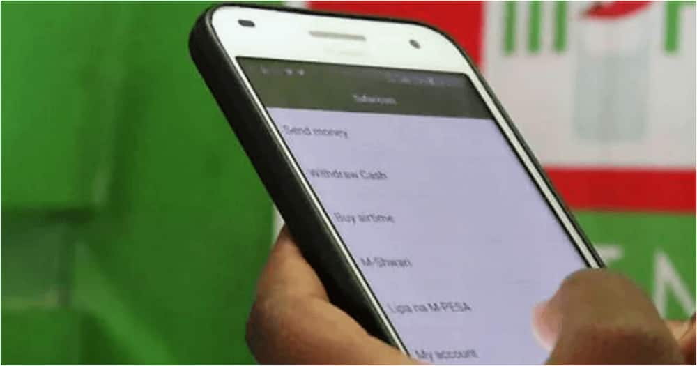 Opinion: The biggest problem with Safaricom's Fuliza overdraft facility