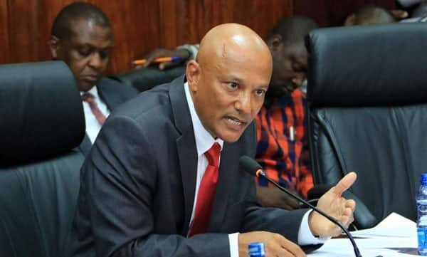 EACC gets powers to independently prosecute in landmark court ruling