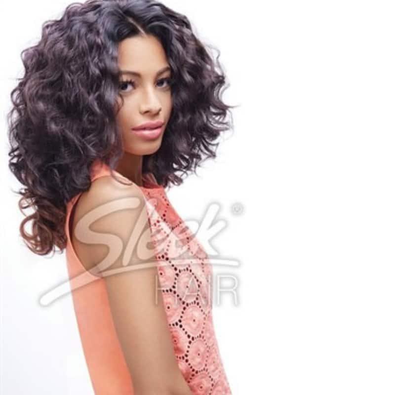weave hairstyles in Kenya