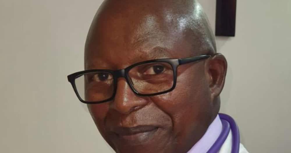 Stephen Karanja: Catholic Doctor Who Said COVID-19 Vaccine was Unnecessary Dies of Disease