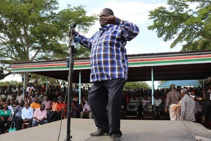 Ripoti ya Mhasibu Mkuu yasema jinsi pesa za umma zilivyoporwa Kaunti za Nyanza