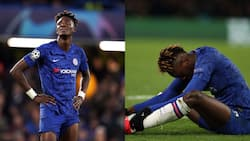 Arsenal on Verge of Signing Unwanted Chelsea Forward This Summer