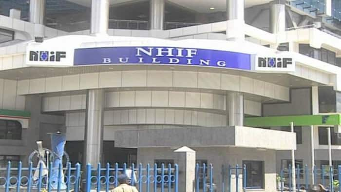 NHIF Imposters to Pay Double Penalty for Impersonating Enrolled Members