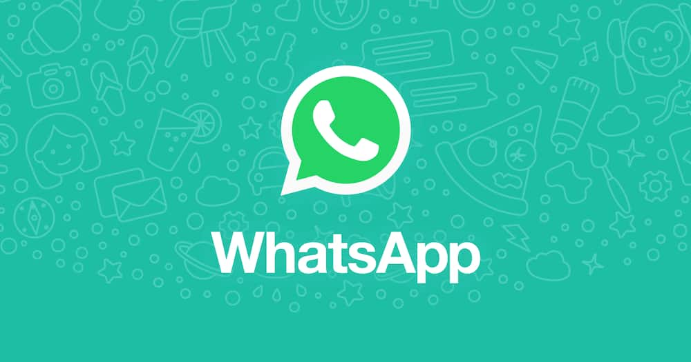 Millions leave Whatsapp for rivals Signal and Telegram as new policy changes take shape