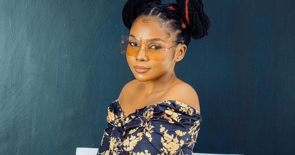 Singer Zuchu denies ever sleeping with anyone in exchange for favours in music industry