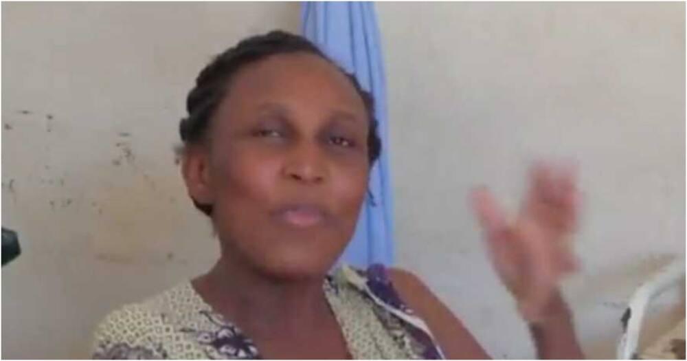 Mama ajaliwa mtoto miaka 17 baada ya mimba tano kuharibika