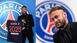 Neymar Makes Final Decision on PSG Future after Champions League Exit