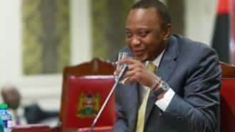 "Kenyans Celebrate Uhuru For Lifting Dusk to Dawn Curfew: ""Jayden Tano Tena"""