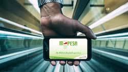 Safaricom Lipa na M-Pesa registration and opting out