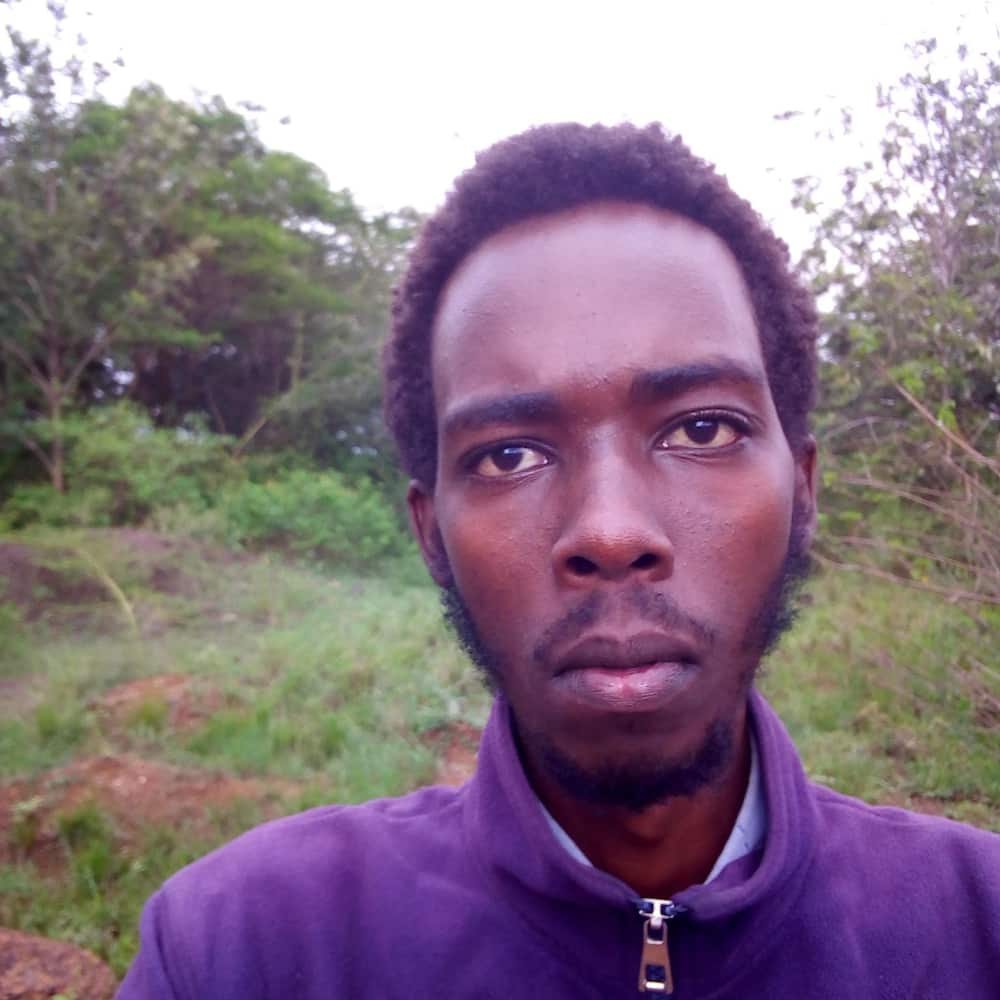 JKUAT student admitted at KNH after State House intrusion allegedly on hunger strike