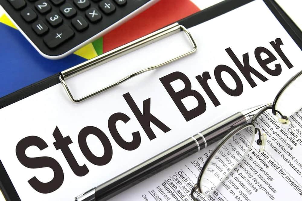 stock brokers firms in kenya