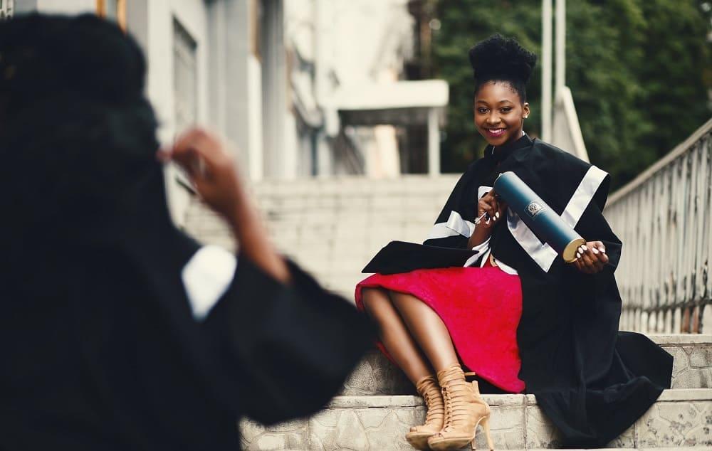 Marketable certificate courses in Kenya in 2020