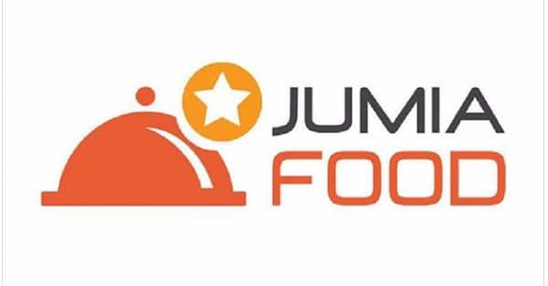 Jumia Food Kenya contacts, restaurants, and voucher codes