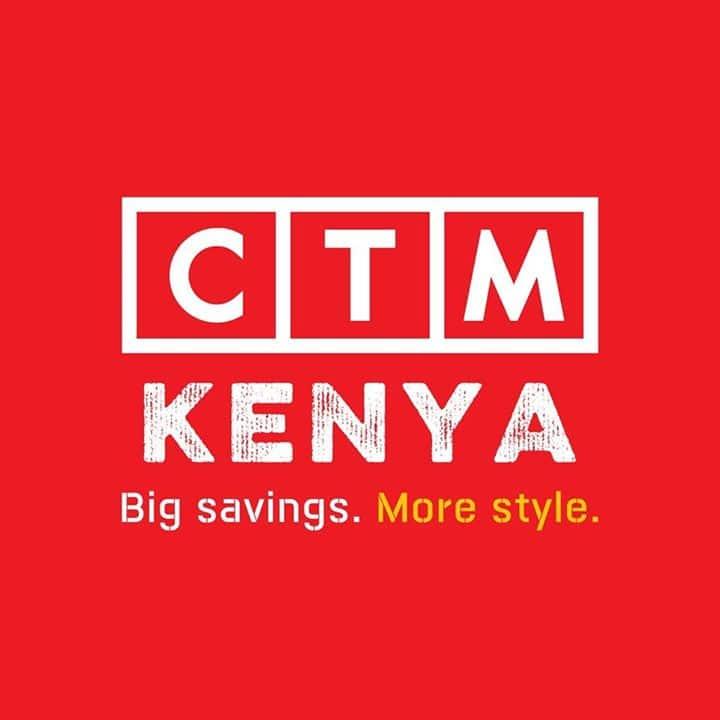 CTM Kenya