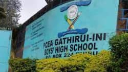 Kiambu: Male Student Dies after Sneaking into Girls' Secondary School's Dormitory