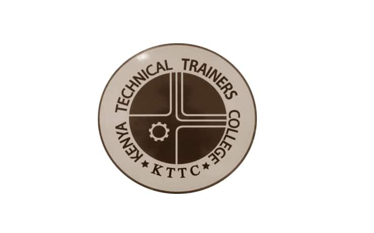 KTTC Admission Requirements