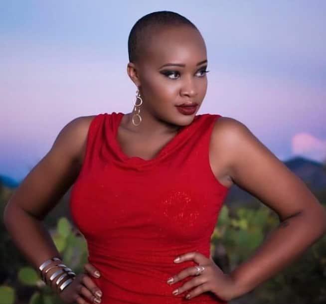successful Kenyan actors in Hollywood 2020