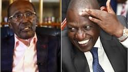 Fact Check: Chris Kirubi Didn't Attack Ruto after Unsubscribing from Premium News Alerts